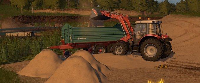 Added-dirt-and-sand-v1-1-beta