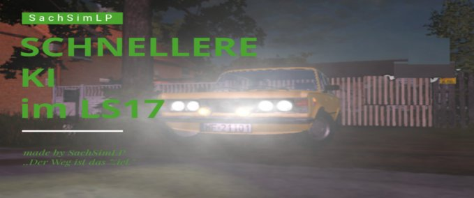 Schneller-ai-verkehr--2