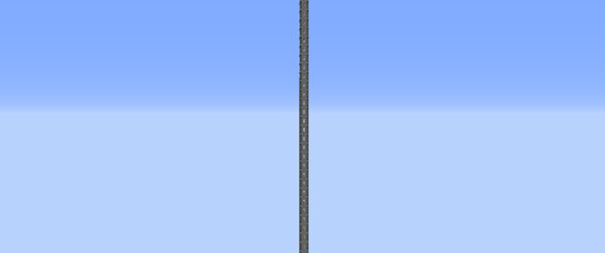 811571