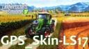Gps_skin-ls17
