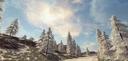 8k_sky_texture-ls17