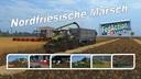Nordfriesische-marsch--2