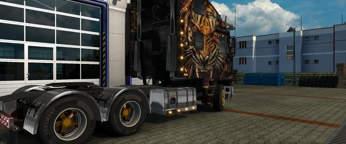 Freightliner-argosy--3