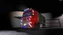 Mercedes-benz-8x8-it-runner-holmer-slt