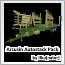 Arcusin-autostack-pack--2