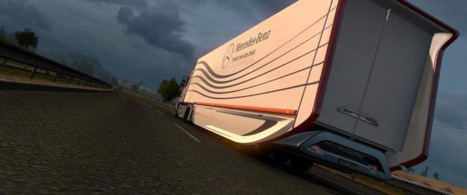 Mercedes-benz-aero-trailer-concept