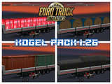 Trailer-kogel-pack-1-26