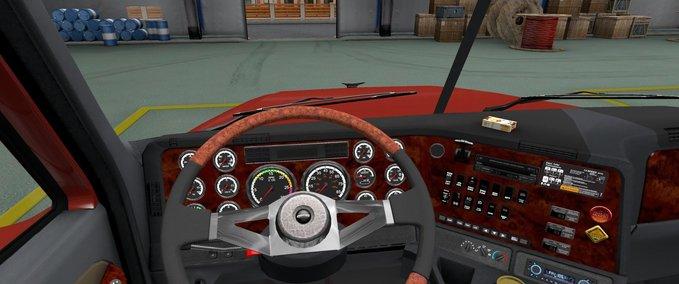 Freightliner-coronado--4