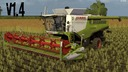 Claas-lexion-700-stage-iv-pack