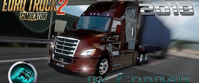 Freightliner-cascadia-2018--3