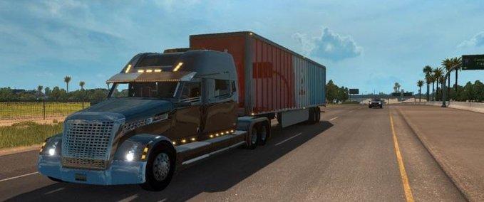 Konzept-truck-flight-of-fantasy