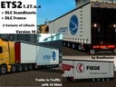 Krone-4axles-jumbo-curtainsider