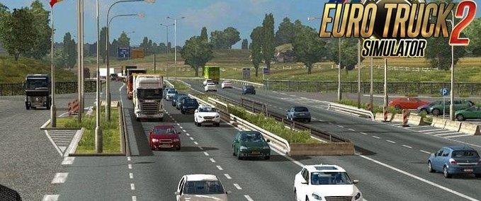 Verkehrsaufkommen-und-geschwindigkeitsbegrenzungen-1-27-x