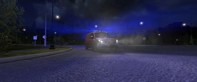 Mercedes-benz-citan-kef