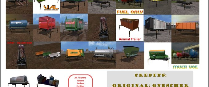 Fs17-ar-frame-equipment-pack