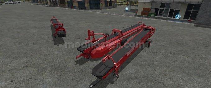 Grimmesl8022-grimmetc8016-pack