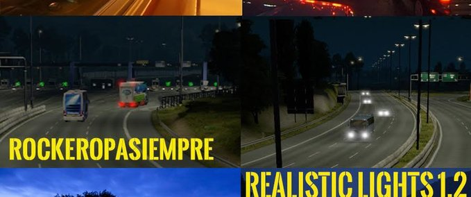 Ki-realistische-beleuchtung