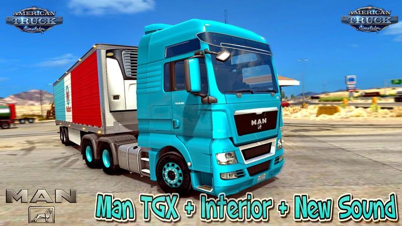 https://images.modhoster.de/system/files/0081/4183/huge/man-tgx-interieur-neuer-sound.jpg
