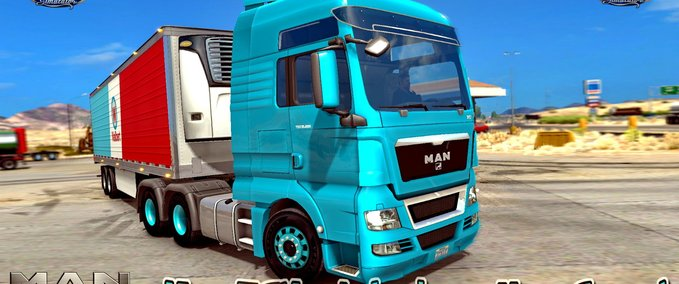 Man-tgx-interieur-neuer-sound