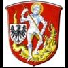 Heizungsbauer1409