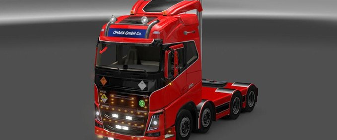 Volvo-fh-2013-neue-ohaha-version-1-27-x