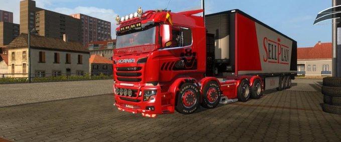 Scania-r-s-von-carls1309