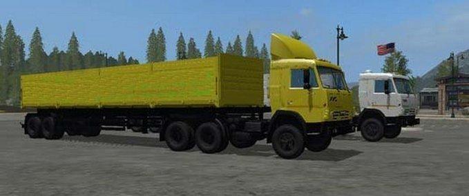 Kamaz-5410-und-nefaz-93-344