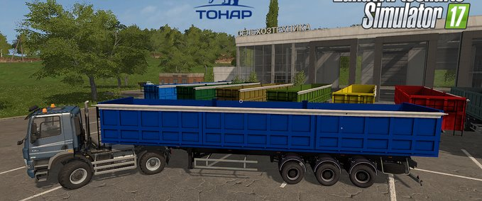 Tonar-952362-trailer