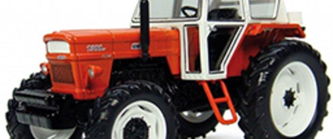 Fiatagri-1300-dt-super--2