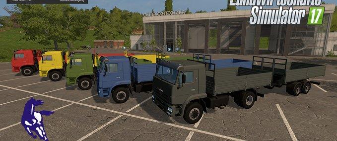 Kamaz-und-trailer-set--2