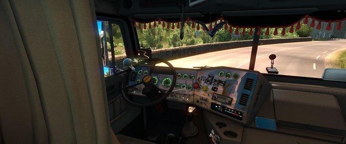 Freightliner-flb-von-harven-1-27-x