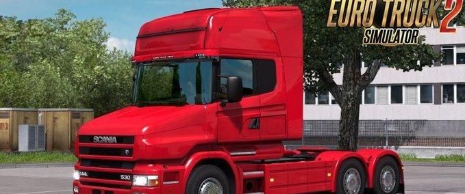 Scania-t4-serie-addon-fur-scania-rjl-1-27-x