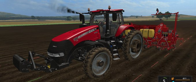 Case-ih-magnum-340-380-us-version