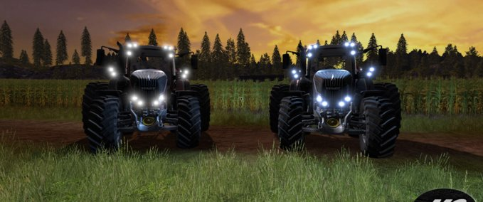 Fendt-900-series-pack