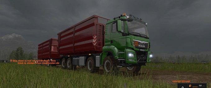 Man-tgs-8x8-mit-hkl-system