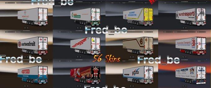 Chereau-anhanger-paket-neue-uberarbeitete-version-fur-ets2-1-27-x