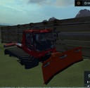Kassbohrer-pistenbully-silageedition
