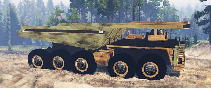 Bergbau-lkw-10x10-fur-spin-tires