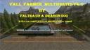Vall_farmer_v4-0