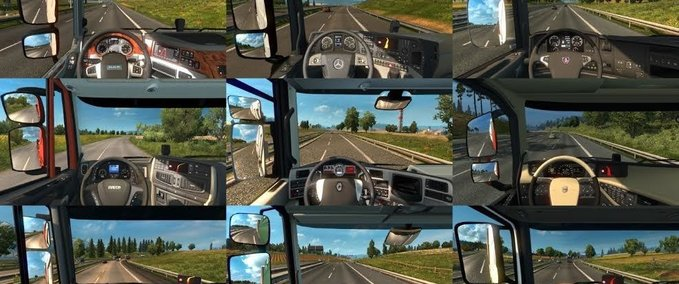 Real-interior-cams-v-1-3-6-ets2-1-27-x