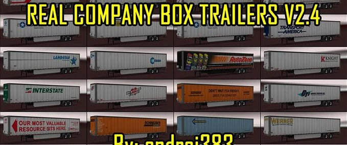 Real-company-box-trailers-v2-4-1-6-x