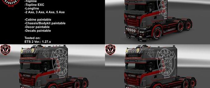 Scania-v8-custom-skin-for-scania-rjl-r-streamline