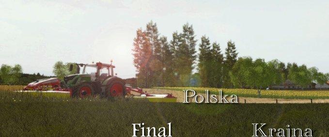 Poland-krajna-final
