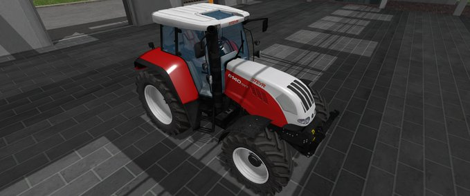 Steyr-6140-cvt-2g--2