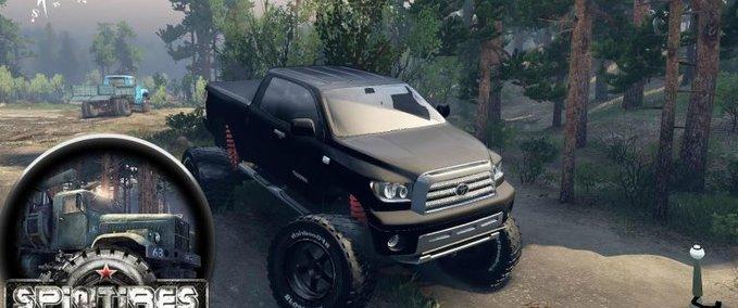 Toyota-tundra--2