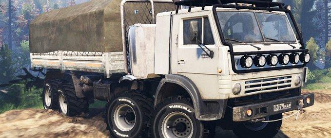 Kamaz-6350-v2-0-fur-spin-tires