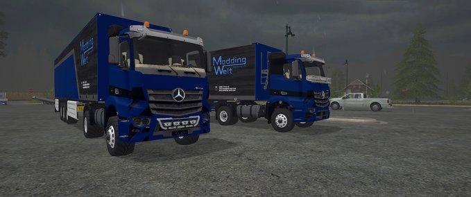 Mercedes-benz-antos--2