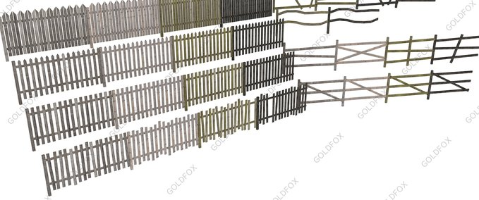 Old-fence-pack-3