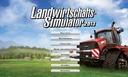 Landwirtschafts-simulator-2013-tipps