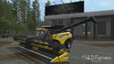 New-holland-cr10-90-combine-pack